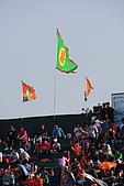 20091017獅象總冠軍戰G1-台南:TS2009_G1_0003.JPG