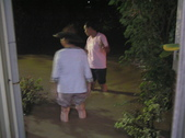 OKㄝ鮮Q綠蘆筍園康芮 復耕:102..08.29.JPG