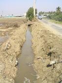 到--稻--道:水到渠成.JPG