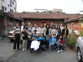 2013.02.10-六 成大同學. 迎春:2009-二