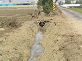 到--稻--道:放水開通.JPG