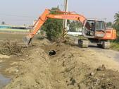 到--稻--道:埋管造路.JPG
