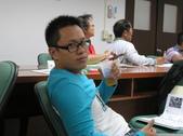 農民學院:羅春榮.JPG