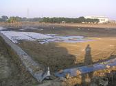 到--稻--道:整地曝曬灌水耙平1.JPG