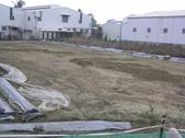 OKㄝ鮮Q綠蘆筍園-五:P1011840.JPG