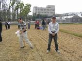 農民學院:土壤採樣.JPG