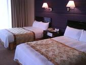 圓山飯店:1135570697.jpg