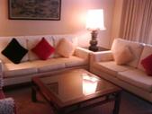 圓山飯店:1135570700.jpg
