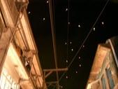 kelly同事的照片:2004平溪遠處的天燈