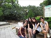 09.07.15搞不清楚方向的桃園蝦遊~~:1658202241.jpg