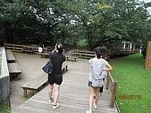 09.07.15搞不清楚方向的桃園蝦遊~~:1658202242.jpg