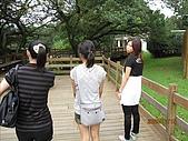 09.07.15搞不清楚方向的桃園蝦遊~~:1658202243.jpg