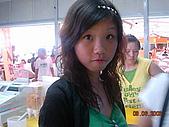 08.06-07皮卡丘和月眉:DSCN4505.JPG