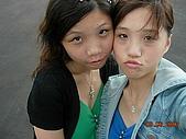 08.06-07皮卡丘和月眉:DSCN4510.JPG