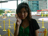 08.06-07皮卡丘和月眉:DSCN4515.JPG