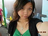 08.06-07皮卡丘和月眉:DSCN4521.JPG