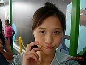 08.06-07皮卡丘和月眉:DSCN4523.JPG