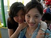 08.06-07皮卡丘和月眉:DSCN4531.JPG