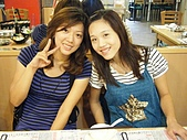 09.08.16高職同學&王吉吉新婚夫婦:DSCF6819.jpg