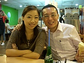 09.08.16高職同學&王吉吉新婚夫婦:DSCN5964.jpg