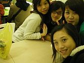 08.12.20師大夜市:IMGP8522.JPG