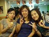 09.08.16高職同學&王吉吉新婚夫婦:DSCN5968.jpg