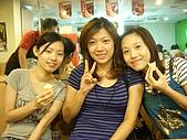 09.08.16高職同學&王吉吉新婚夫婦:DSCN5969.jpg
