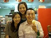 09.08.16高職同學&王吉吉新婚夫婦:DSCN5971.jpg