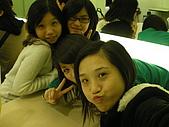 08.12.20師大夜市:IMGP8524.JPG