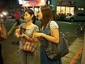 09.08.16高職同學&王吉吉新婚夫婦:DSCN5974.jpg