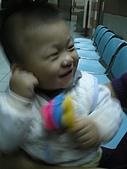 08.12.13小朋友聚會:IMGP8237.JPG