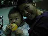 08.12.13小朋友聚會:IMGP8238.JPG