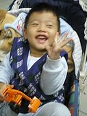 08.12.13小朋友聚會:IMGP8239.JPG