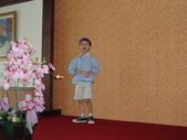 畢專餐會in北海道:P1010024