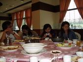 畢專餐會in北海道:P1010025