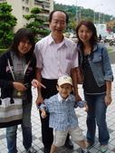 畢專餐會in北海道:P1010032