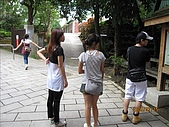 09.07.15搞不清楚方向的桃園蝦遊~~:1658202227.jpg