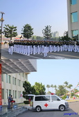 856海軍官校:9救護車.jpg