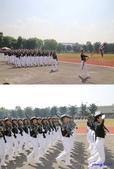 856海軍官校:19學生連隊.jpg