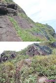 882南雅山:11險岩坡.jpg
