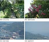 81紅淡山:野柳.jpg