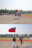 856海軍官校:18旗隊.jpg