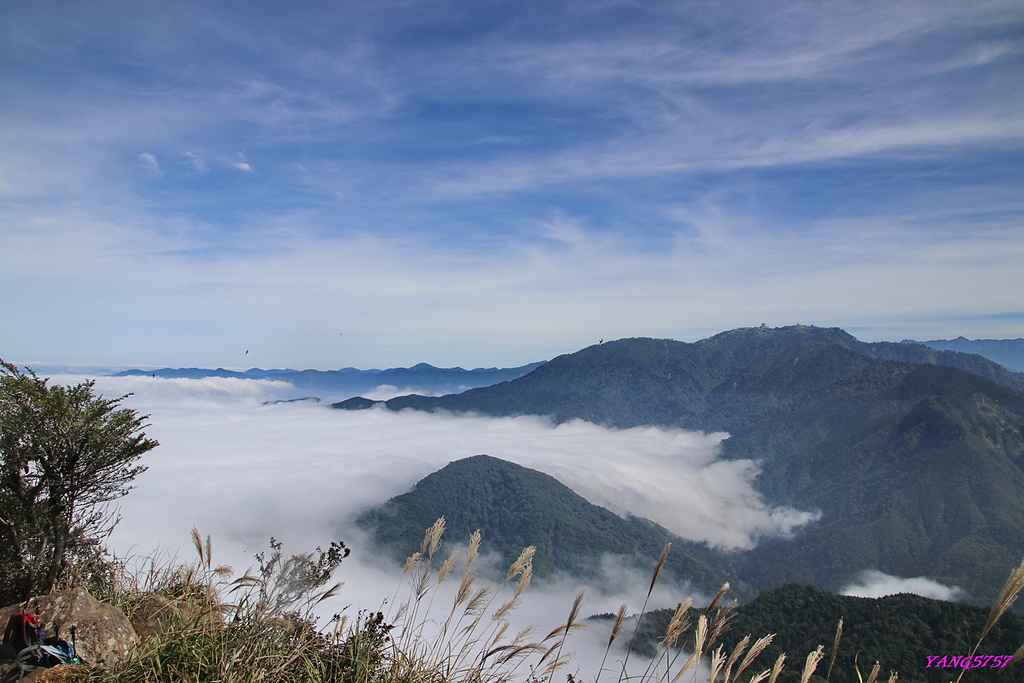 1IMG_4735.JPG - 890加里山