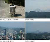 81紅淡山:基隆嶼.jpg