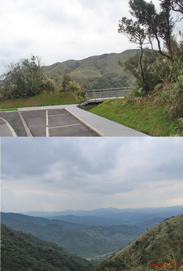 11觀景平台.jpg - 732大粗坑山