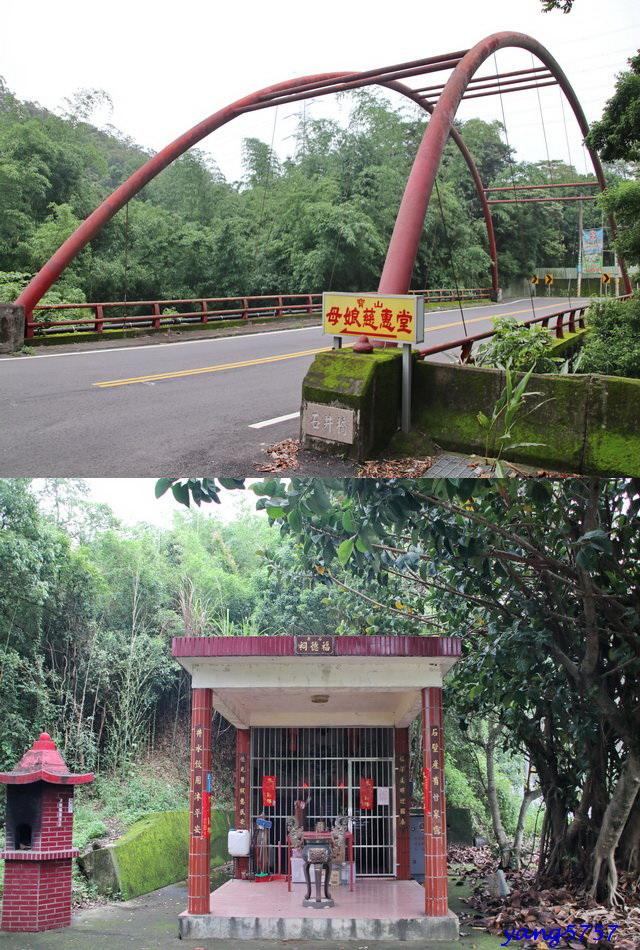 2石井橋.jpg - 833石井山