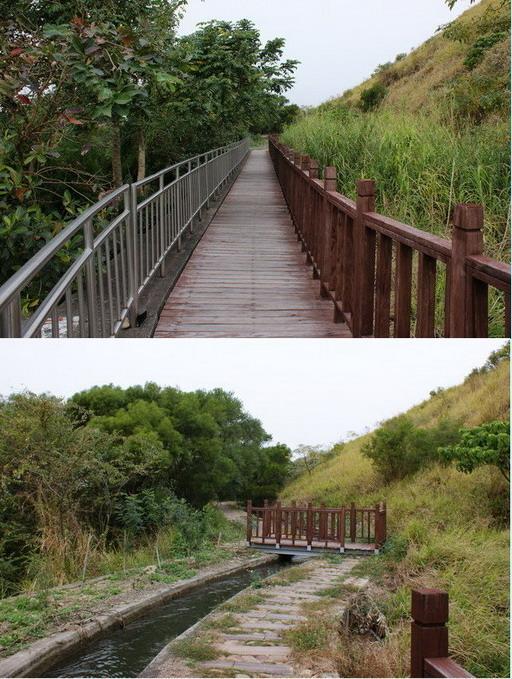 240王田山:4圳橋.jpg
