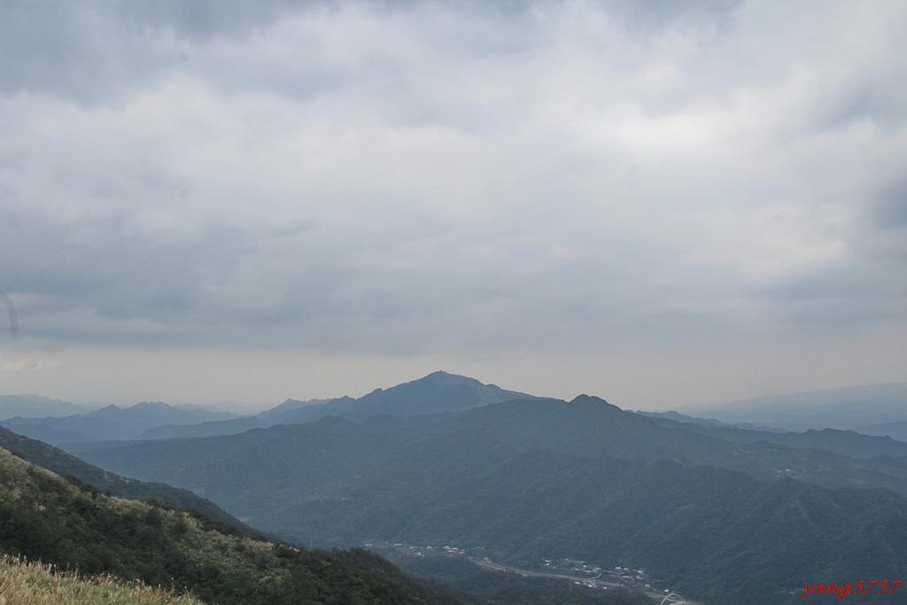14IMG_5907.JPG - 732大粗坑山