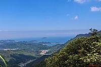 1IMG_5107.jpg - 515三貂嶺山