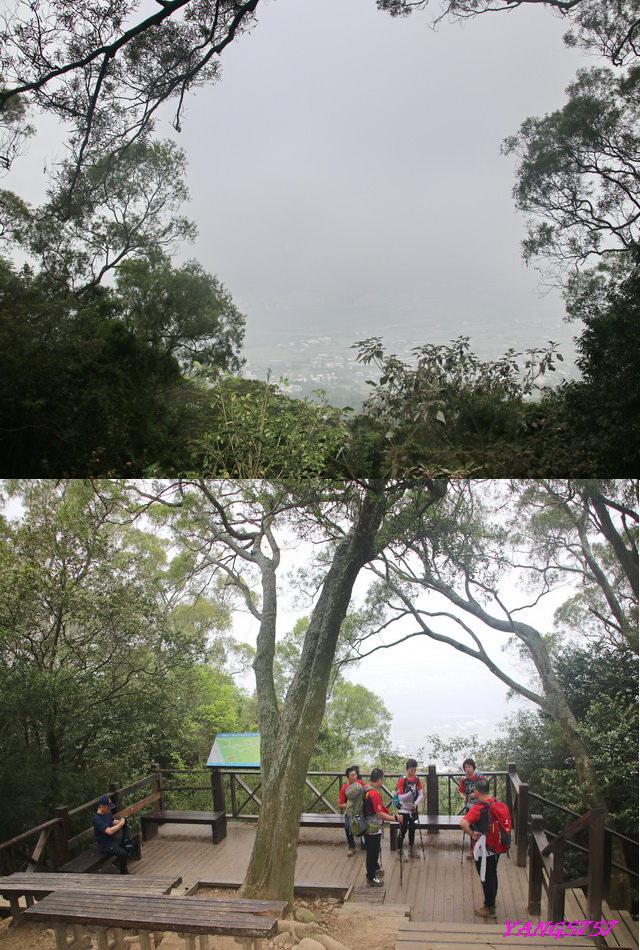 11觀景平台.jpg - 904石壁潭山